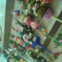 Wielkanocne palmy